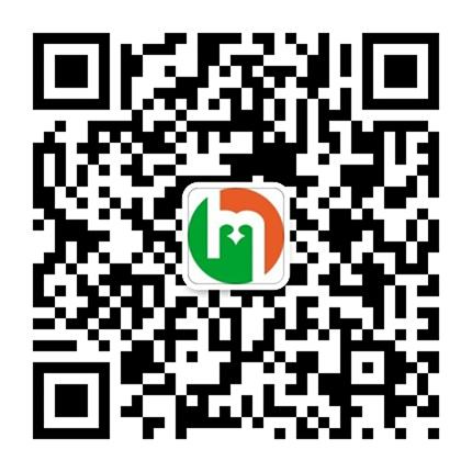 美汇暖通微信公众☆平台